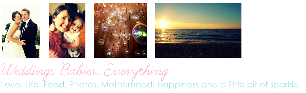 weddings-babies-everything-header